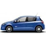 CLIO III 2005-2014