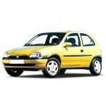 CORSA-B 1993-2000