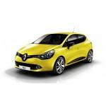 CLIO IV 2012+